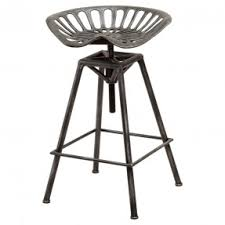 outdoor saddle bar stools foter