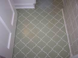 anti slip floor tiles bathroom part 30 picture 111 home
