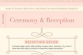 wedding reception wording sles wedding invitation wording for reception only 16 wedding reception