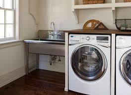 Laundry Room Utility Sinks Utility Sinks Stylish Laundry Tub At Amazing Prices