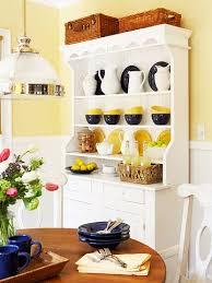 19 best white kitchen dresser images on pinterest kitchen