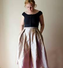 Black Tree Skirts Sandi Pointe U2013 Virtual Library Of Collections