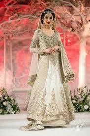 pakistani wedding bridesmaid dresses bridesmaid dresses dressesss