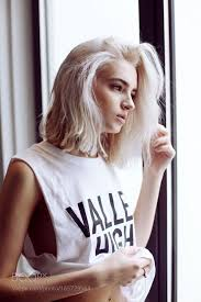 11 best atlanta pitman images on pinterest ashy blonde hair