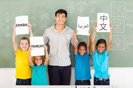 dual language schools in florida