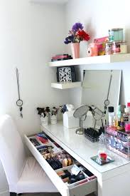 Cosmetic Cabinet Vanities Find This Pin And More On Hottest Celebrity Brand