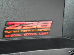 1982 camaro z28 specs image result for 1982 1987 camaro z28 color code rpo codes specs