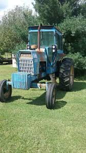 4860 best tractors images on pinterest vintage tractors