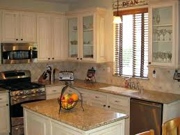 staining old kitchen cabinets painting kitchen cabinet ideas light