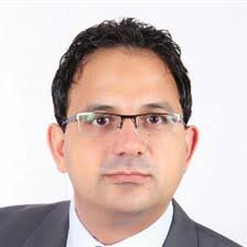 roma ladari tunisie zied ladhari nomm礬 porte parole officiel d ennahdha