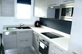 meuble cuisine studio meuble cuisine petit espace meuble cuisine studio meuble rangement