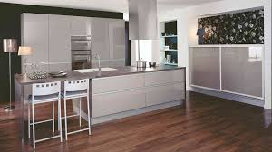 kitchen colors with cherry cabinets kitchen decorating kitchen paint colors cherry wood cabinets