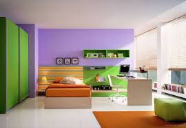 bedroom wall paint design ideas shocking painting designs