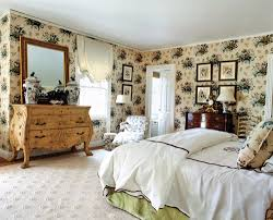 hampton house furniture the most beautiful bedrooms in vogue vogue