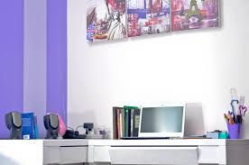matching paint colors homeofficedecoration wall paint colors matching