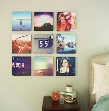how to hang art prints how to hang pictures in 20 different ways stylecaster