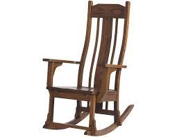 Mission Oak Rocking Chair Mission Style Rocking Chair Plans Design Home U0026 Interior Design