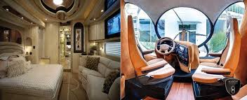 ambani home interior mukesh ambani s most expensive car hit the roads of mumbai