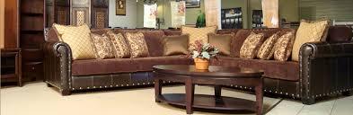Custom Sectional Sofa Custom Sofas U0026 Sectionals Wholesale Design Warehouse Fine Furniture