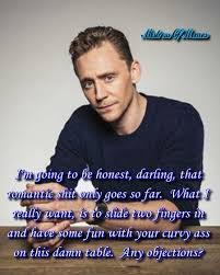 215 best tom hiddleston memes images on pinterest tom hiddleston