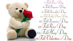 s day teddy teddy day sms for s day