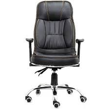 desk chairs on sale leather office chairs cheap china good quality chairs leather