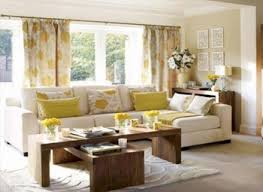 Living Room Seating For Small Spaces Living Room Furniture Ideas For Small Spaces