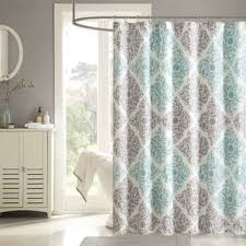 shower curtains shop the best deals for dec 2017 overstock com
