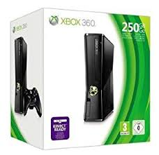 109 best xbox one images on pinterest videogames xbox one and xbox 360 250gb console amazon co uk pc u0026 video games
