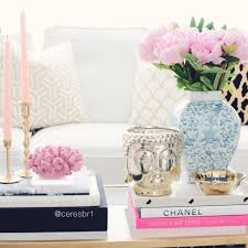 Best  Coffee Table Accessories Ideas On Pinterest Coffee - Living room table decor