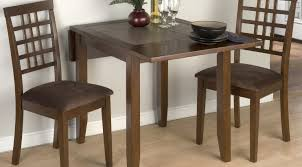 Drop Leaf Dining Table Plans Kitchen Kitchen Small Drop Leaf Table Tags Plans Winning And