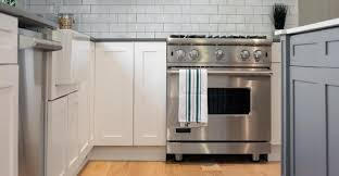 Kitchen Cabinet Making by Cabinet High End Kitchen Cabinets Design Amazing High End