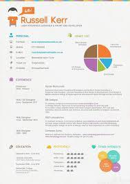 Web Design Resume Examples by 158 Best Design Designers U0027 Resumes Images On Pinterest Cv