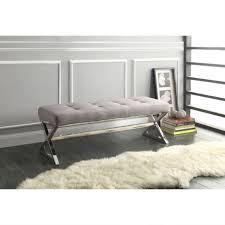 bench modern bench seat designer bench concept furniture for