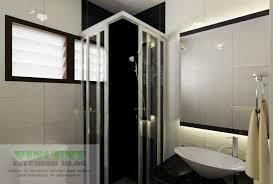 Interior Blogs Castle Green Condominium Renovation By Behome Design Concept