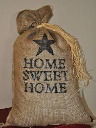 96 best primitive home decor images on pinterest primitive