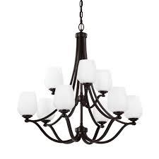 home depot chandelier chandeliers