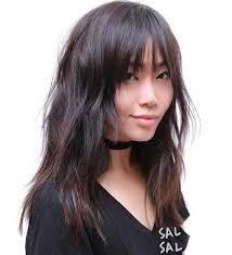 easy shag long hair 50 lovely long shag haircuts for effortless stylish looks