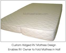mattress for pickup truck mattress for suv truck bed mattress