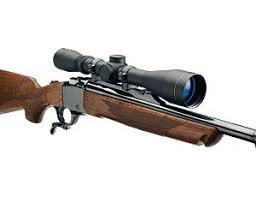 burris eliminator 111 amazon black friday riflescopes