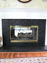 acorn fireplace for sale acanthus makeover adding style with