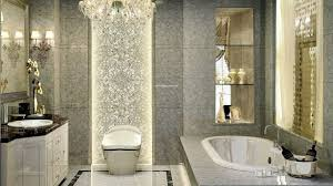 Luxury Bathroom Design Ideas Most Up To Date Bathrooms Italian Bathroom Design Brands Luxury