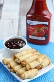 delicious dips made with ketchup homemade bloody caesar ketchup