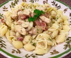 cuisiner facile et rapide fricassée de poulet facile et rapide recette de fricassée de