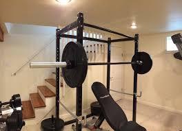 Jr Weight Bench Set Bravo Bar U0026 Bumper Plate Set Rogue Fitness Weightlifting