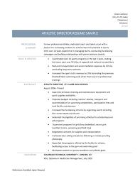 athletic resume template athletic resume athletic resume template fungramco 62 savraska