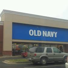 Barnes And Noble Elizabethtown Ky Old Navy Clothing Store In Elizabethtown