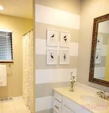 bathroom ideas excellent bathroom paint ideas for your bathroom