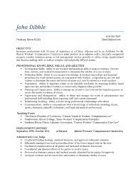 Life Insurance Agent Resume Claims Adjuster Cover Letter Choice Image Cover Letter Ideas