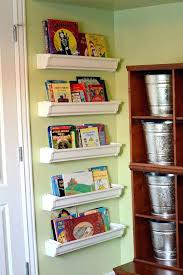Beech Bookcases Uk Bookcase Bookcases For Sale Bookcase Walmart Canada Bookcase